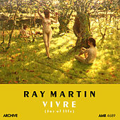 Vivre (Joy of Life) by Various Artists