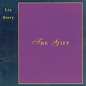The Gift by Liz Story