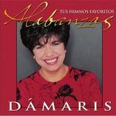 Alabanzas: Tus Himnos Favoritos by Dámaris