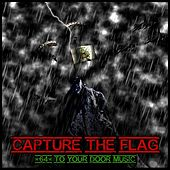 Capture the Flag by Various Artists