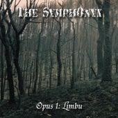 Opus 1: Limbu by Symphony X
