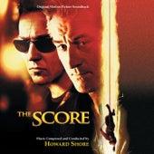 The Score by Howard Shore