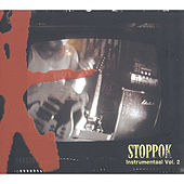 Instrumentaal Vol. 2 by Stoppok