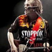 Auf Zeche (Live) by Stoppok