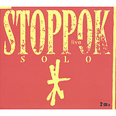 Solo (Live) by Stoppok