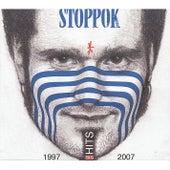 Hits 1997-2007 (Bonustracks) by Stoppok