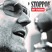 Auf Sendung (Solo) by Stoppok