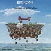 Cycles by Redbone