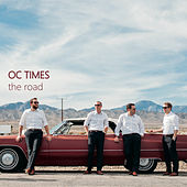 The Road by OC Times