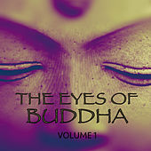 The Eyes of Buddha by Various Artists
