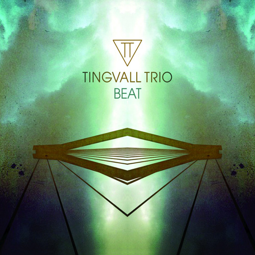 Beat by Tingvall Trio