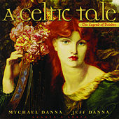 A Celtic Tale by Mychael Danna