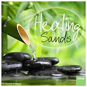 Healing Sounds by Sounds Of Nature