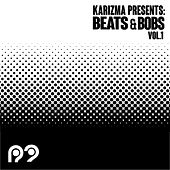 Beats & Bobs Vol.1 by Karizma