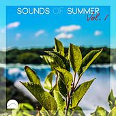 Sounds of Summer Vol. 1 by Various Artists