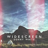 Widescreen by Denny White