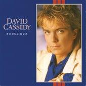 Romance by David Cassidy