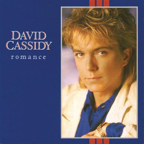 Romance von David Cassidy