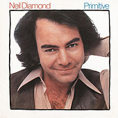 Primitive von Neil Diamond
