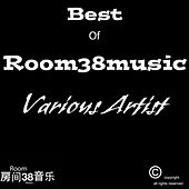 Best Of Room38Music - EP by Various Artists