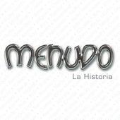 La Historia by Menudo