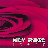 New Rose Story Vol.4 by Various Artists