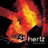 Ocean Of Time by 21 Hertz