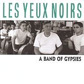 A Band Of Gypsies by Les Yeux Noirs