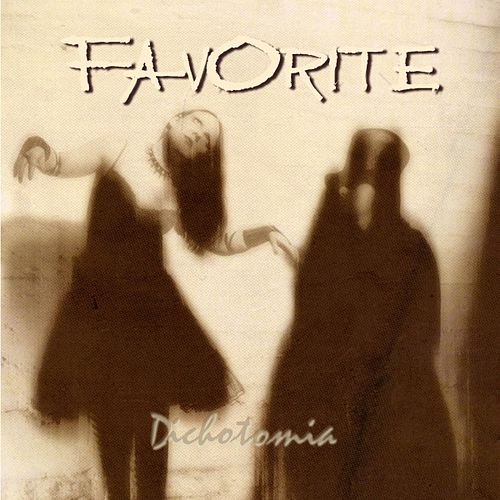 Dichotomia by FAVORITE