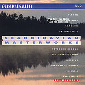 Scandinavian Masterworks by Various Artists