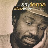 Stoptime by Ray Lema