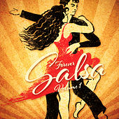 Forever Salsa, Vol. 1 by Various Artists