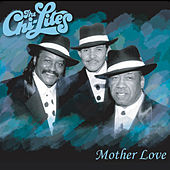 Mother Love (Single) by The Chi-Lites