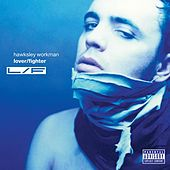 Lover/Fighter by Hawksley Workman