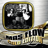 Mas Flow 2 by