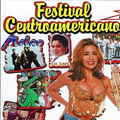 Festival Centroamericano by Various Artists