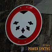 Power Synths by DJ Cary