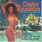 Centro America Canta Y Baila by Various Artists