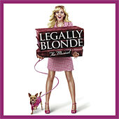 Legally Blonde by Various Artists