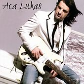 Lesce by Aca Lukas