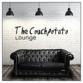 The Couchpotato Lounge by Various Artists