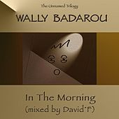 In the Morning (D.F.) by Wally Badarou