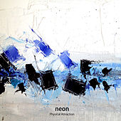 Physical Attraction EP by Neon