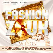Fashion Zouk, Vol. 2 by Various Artists