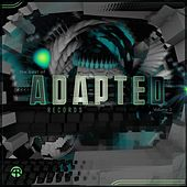 Best Of Adapted Volume 3 by Various Artists