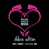 Blue Marlin Ibiza 2014 (Deluxe Edition) by Various Artists