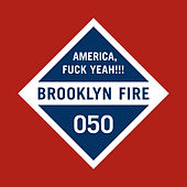 America, Fuck Yeah!!! by Various Artists