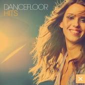 Dancefloor Hits by Various Artists