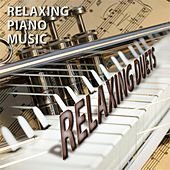 Relaxing Duets by Relaxing Piano Music