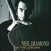 In My Lifetime von Neil Diamond